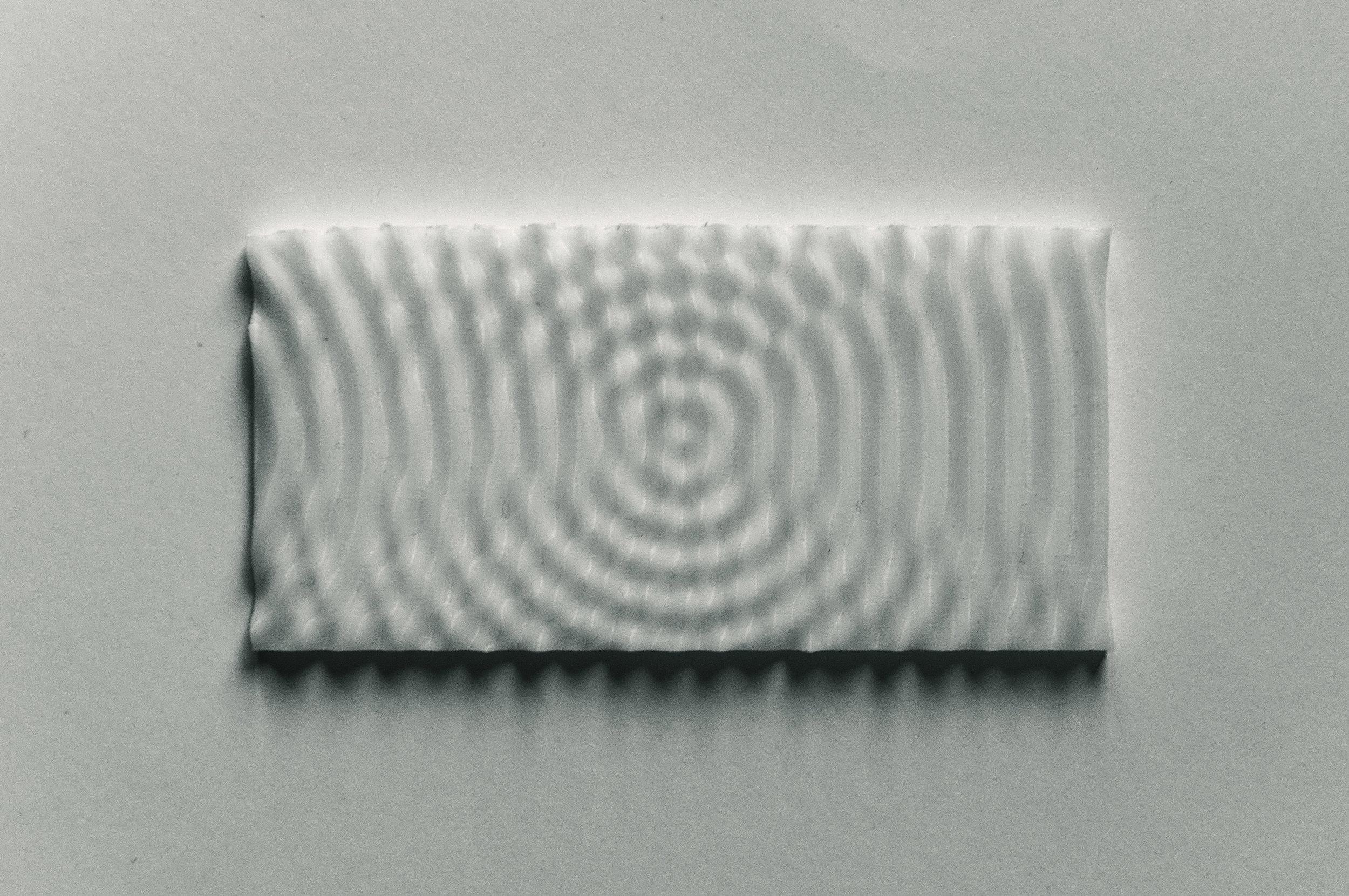 M010 D EDIT 3 .jpg