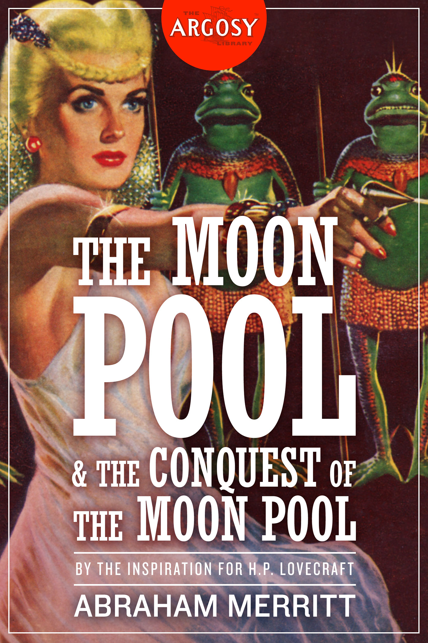 moon-pool-cvr.jpg