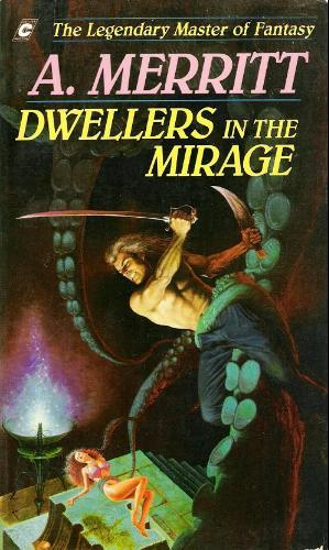 Dwellers-in-the-Mirage-Collier.jpg