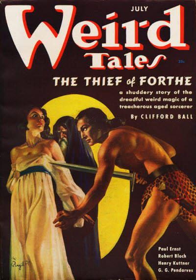 weird_tales_193707.jpg