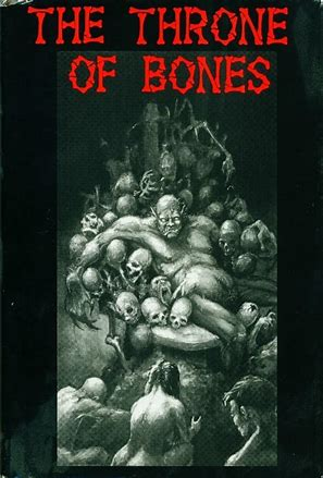 Throne-of-Bones.jpg
