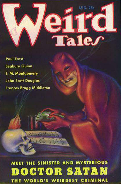 Weird Tales Cover-1935-08-09.jpg