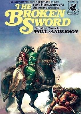 anderson-broken-sword.jpg