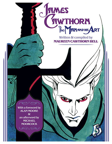 cawthorn-cover1.jpg