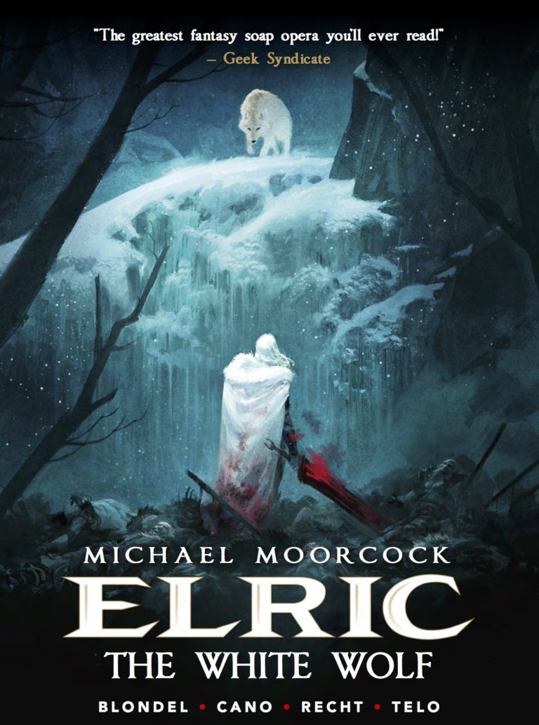 Elric_The_White_Wolf_collection_cover--768x1034.jpg
