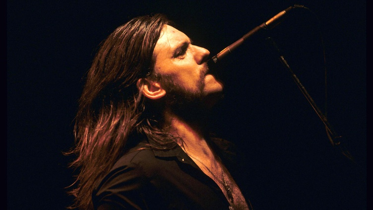 lemmy-1985.jpg