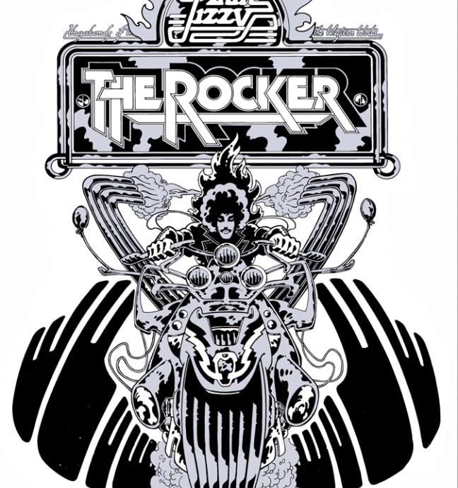 fitz-rock1.jpg