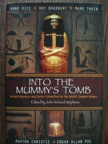 Into the Mummy's Tomb.jpg