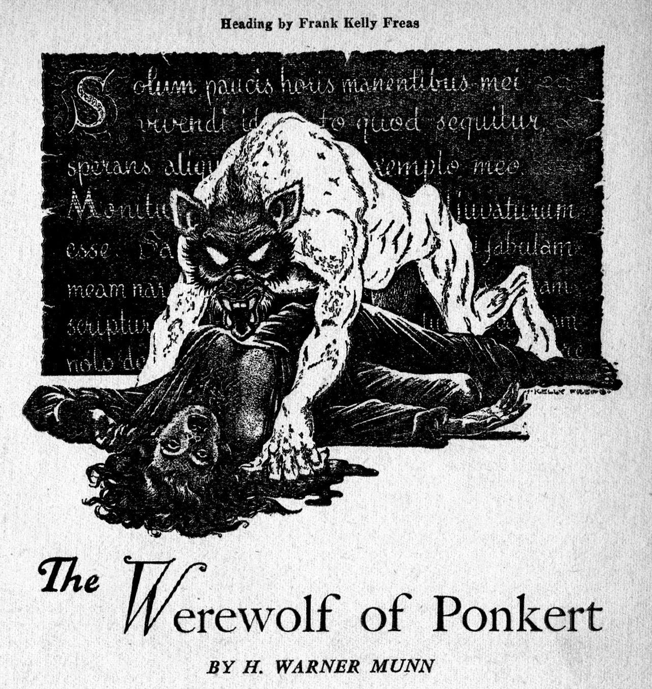 freas-werewolf1.jpg