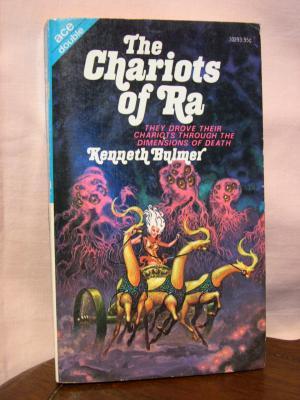 freas-chariots1.jpg