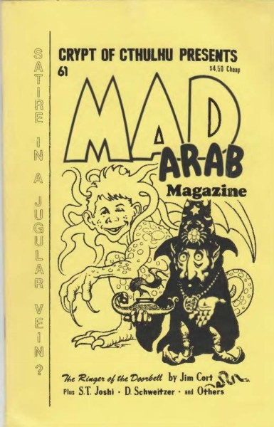 Mad Arab Magazine.jpg