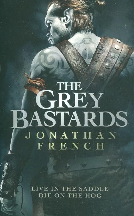 Grey Bastards 1.jpg