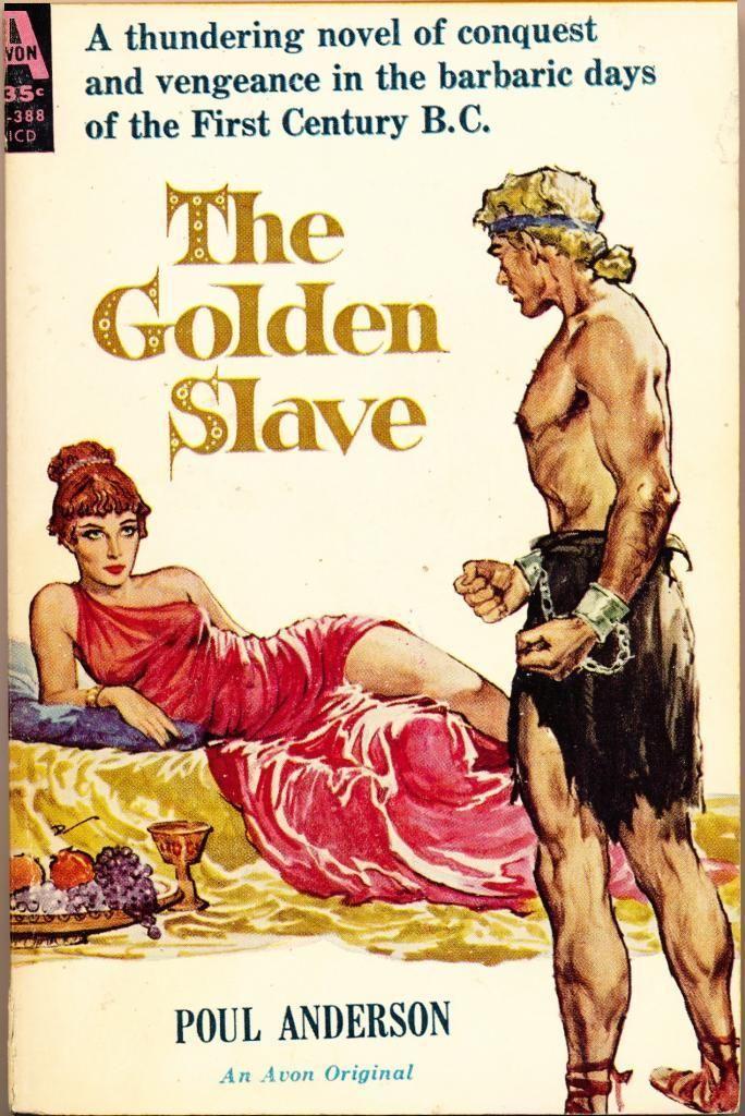 Golden-Slave-Poul-Anderson1.jpg