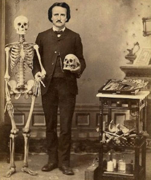 Poe2.jpg