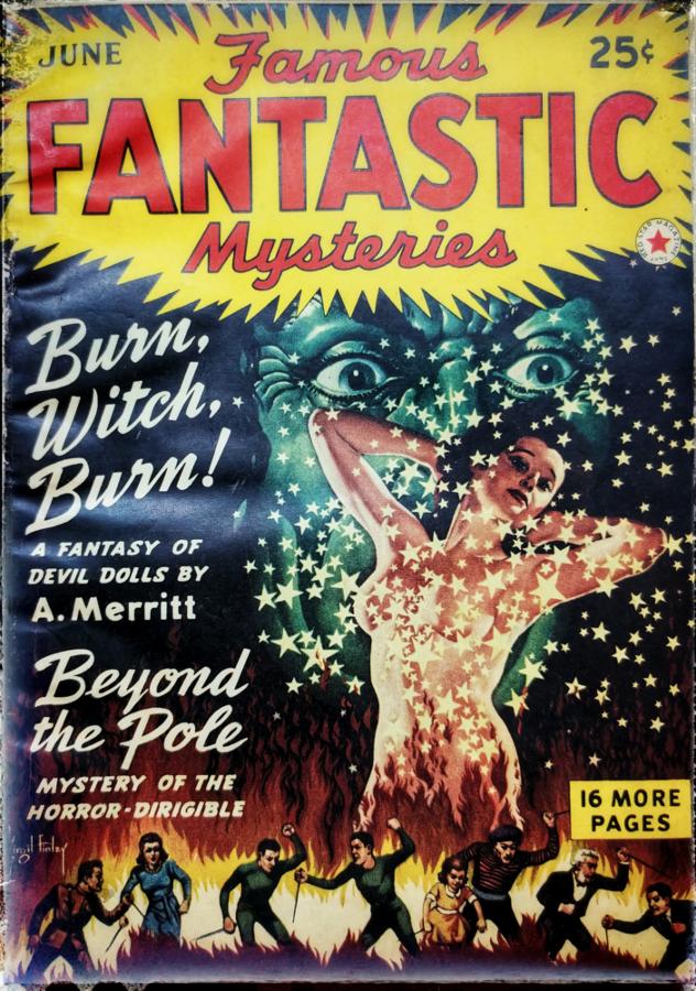 FFM - Burn Witch Burn.png