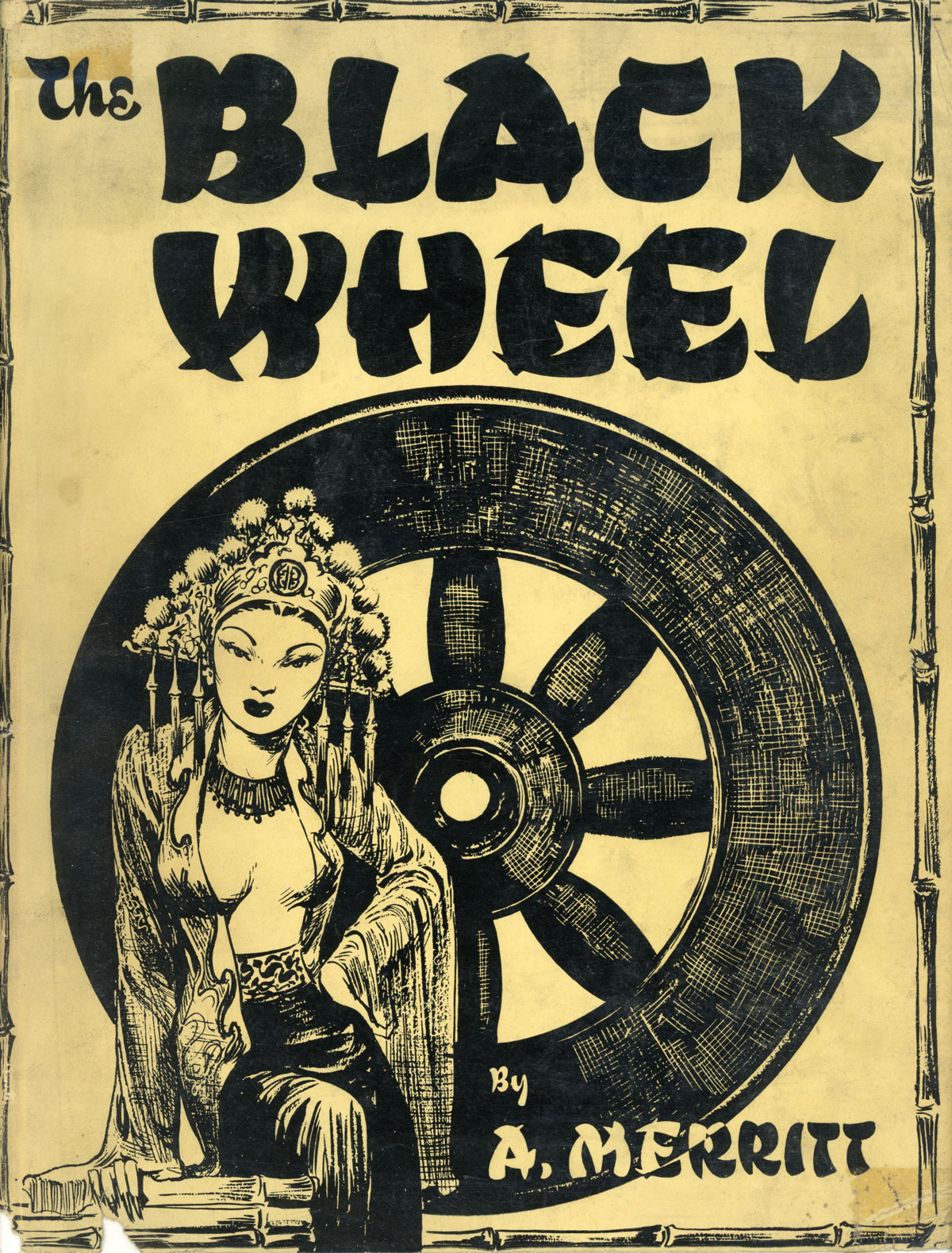 merritt-bwheel1.jpg