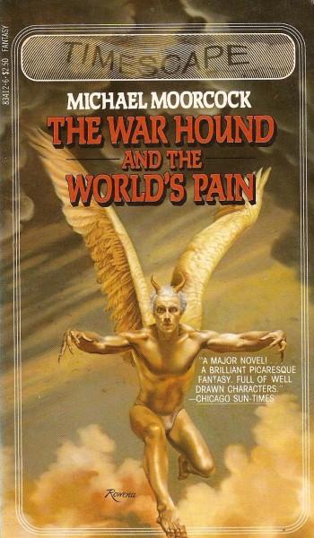 War Hound 1.jpg