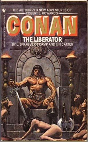 Conan the Liberator.jpg