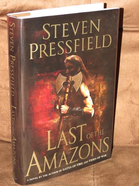 Pressfield Amazons.jpg