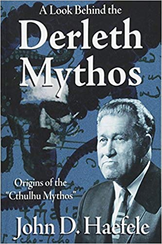 derleth-mythos1.jpg