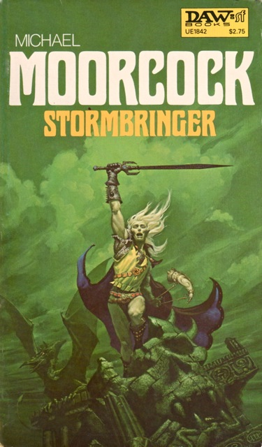 Michael Moorcock - Stormbringer.jpg