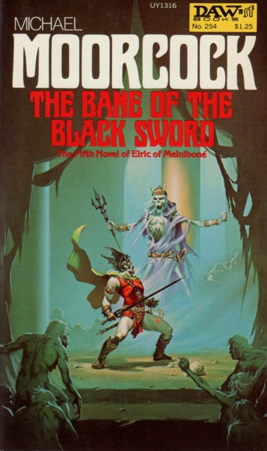 Michael Moorcock - The Bane of the Black Sword.jpg
