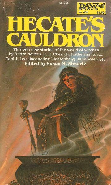 Hecate's Cauldron.jpg