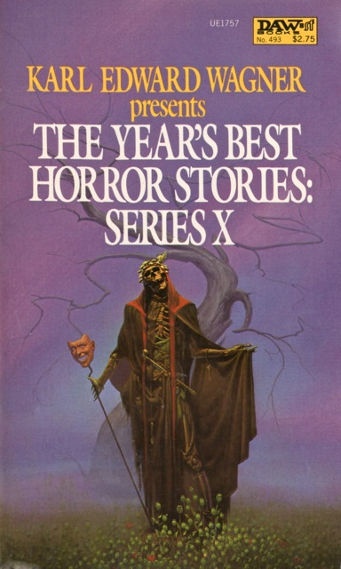 The Year's Best Horror Stories Series X.jpg
