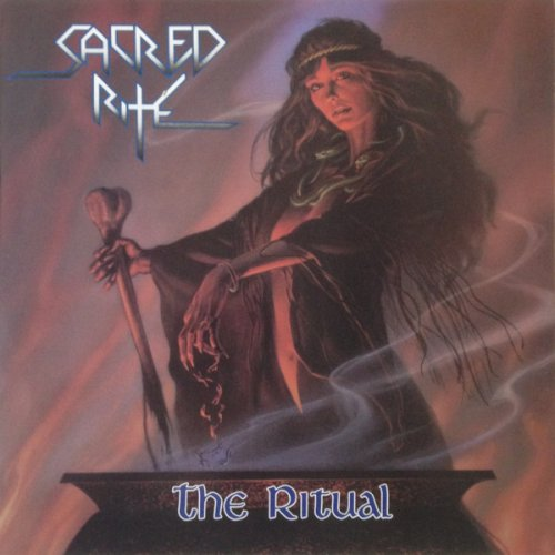 Sacred Rite - The Ritual.jpg