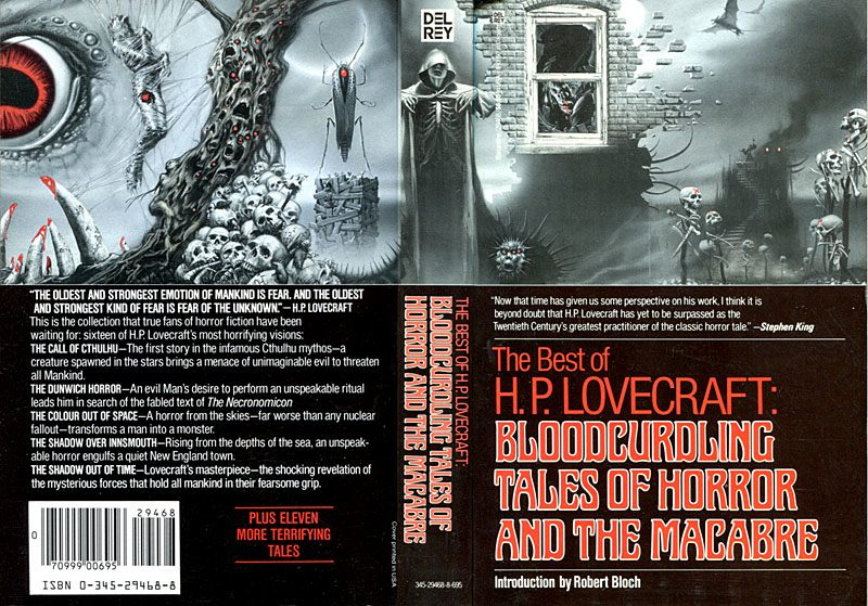 H.P. Lovecraft - The Best of H.P. Lovecraft.jpg