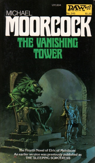Michael Moorcock - The Vanishing Tower.jpg