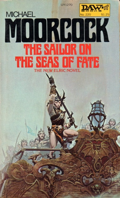 Michael Moorcock - The Sailor on the Seas of Fate.jpg