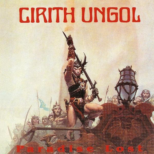 Cirith Ungol - Paradise Lost.jpg