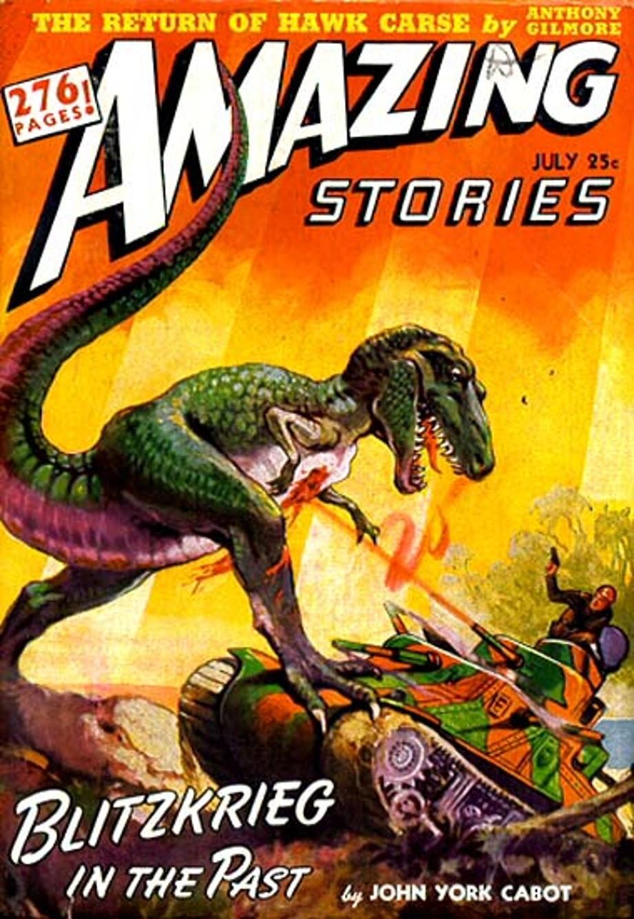 amazing_stories_194207.jpg