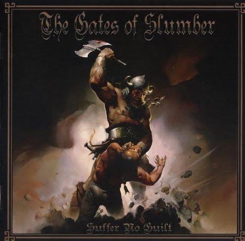 Gates of Slumber - Suffer No Guilt.jpg