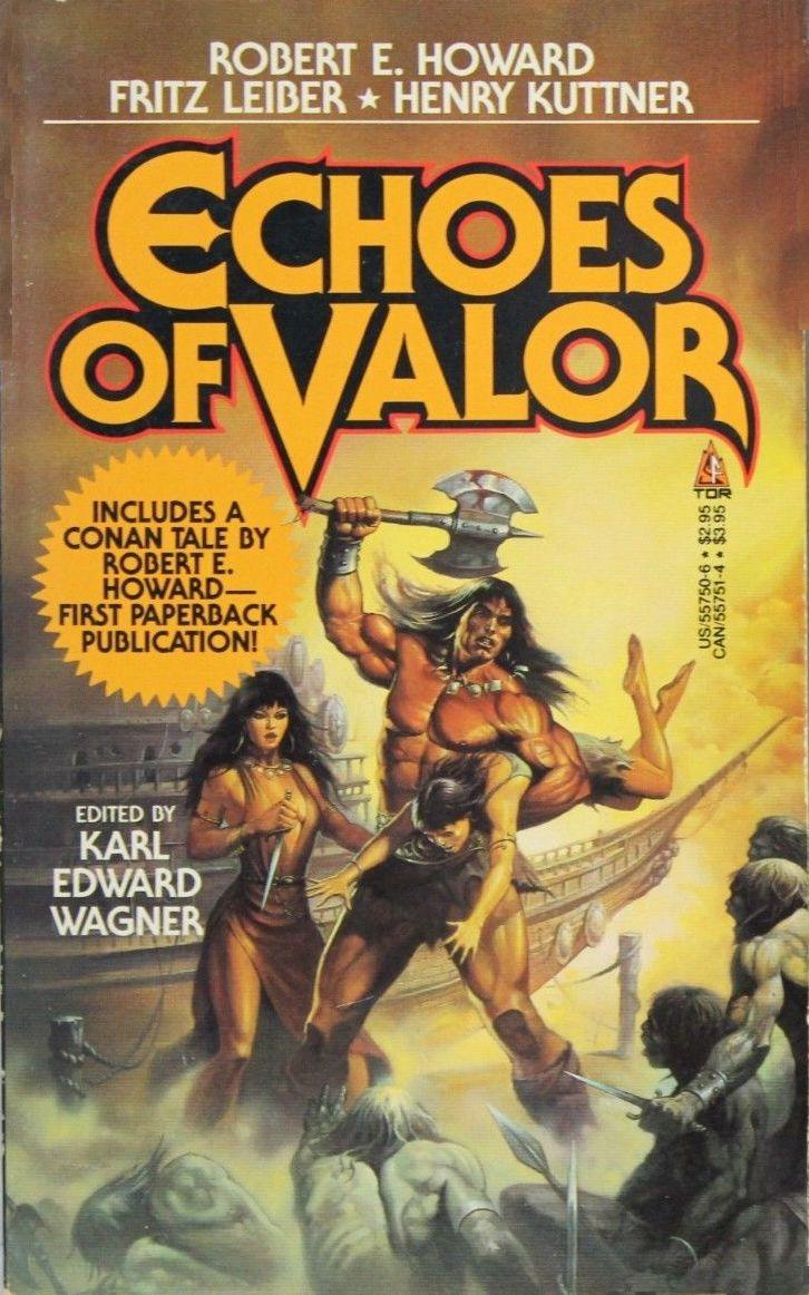 Echoes of Valor.jpg
