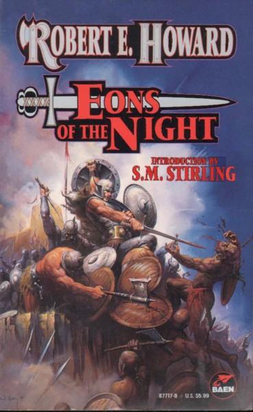Robert E. Howard - Eons of the Night.jpg