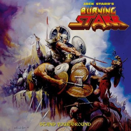 Jack Starr's Burning Starr - Stand Your Ground.jpg