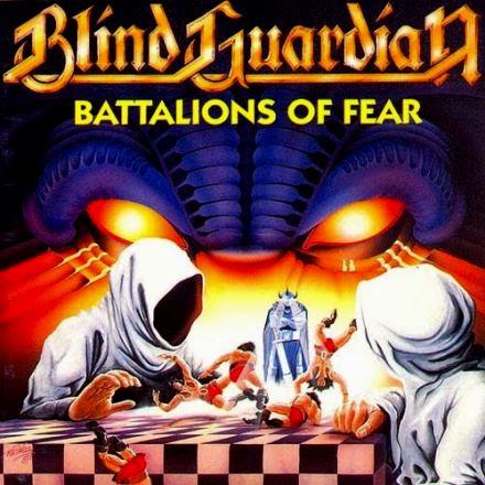 Blind Guardian - Battalions of Fear.jpg