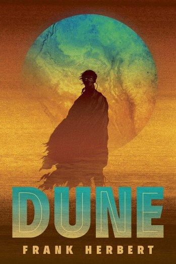 dune_hc-p_2019.jpg