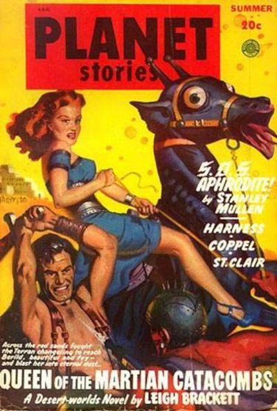 planet_stories_1949sum-1-e1537733261678.jpg