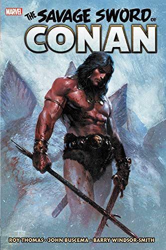 Savage Sword of Conan.jpg