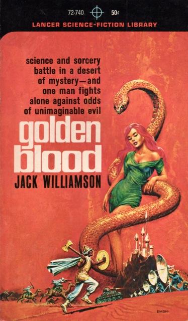 Golden_Blood_1964_Lancer.jpg