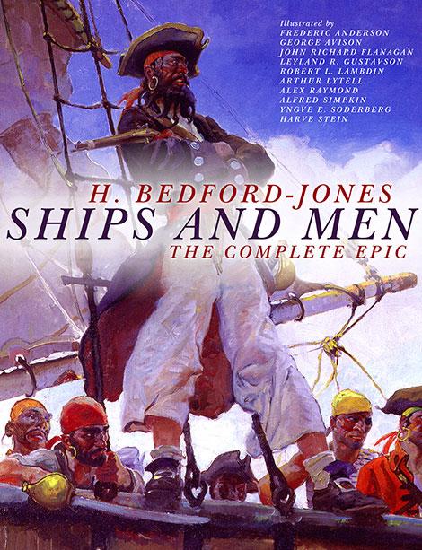 hbj-ships1.jpg