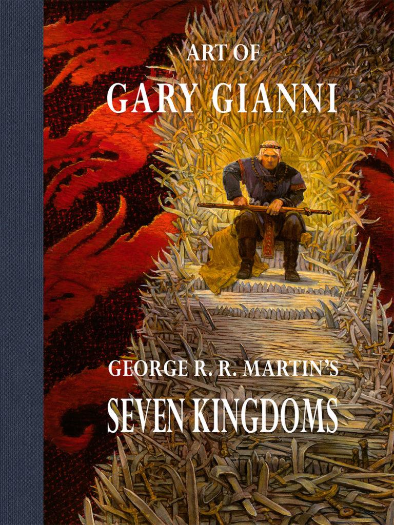 Seven-Kingdoms-Gianni-web-768x1024.jpg