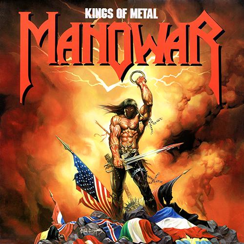 kings_of_metal_500x500.jpg