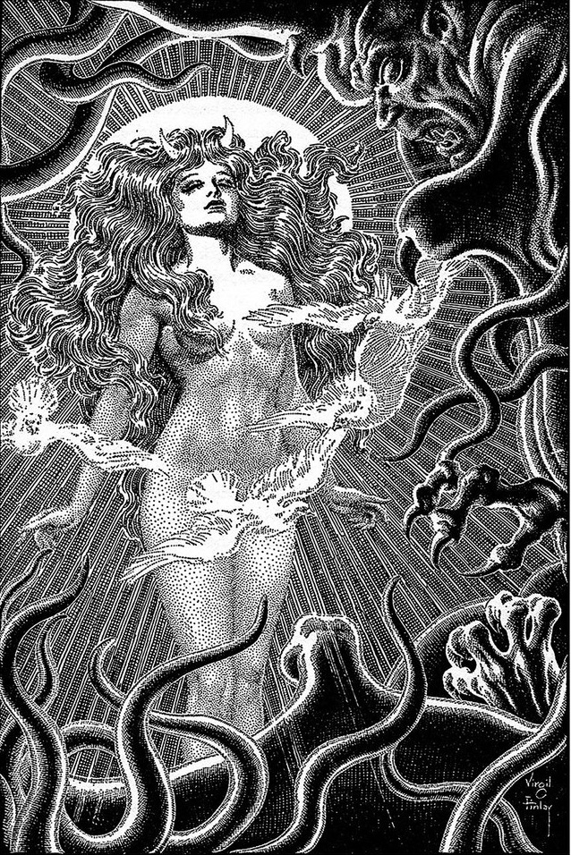 virgil-finlay_graphicine_40.jpg