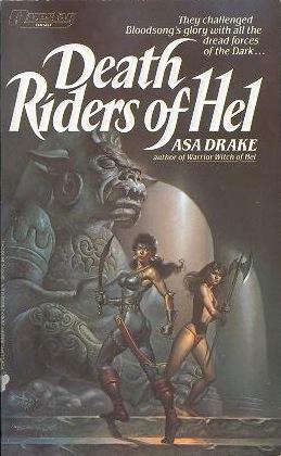 Death Riders.jpg