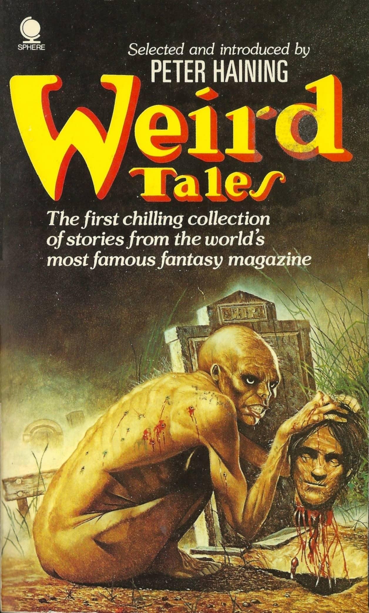 Weird-Tales-Peter-Haining.jpg