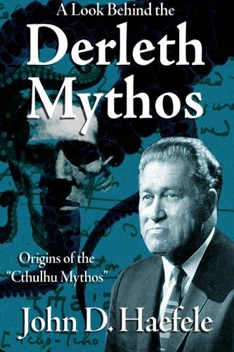 derleth-mythos2.jpg